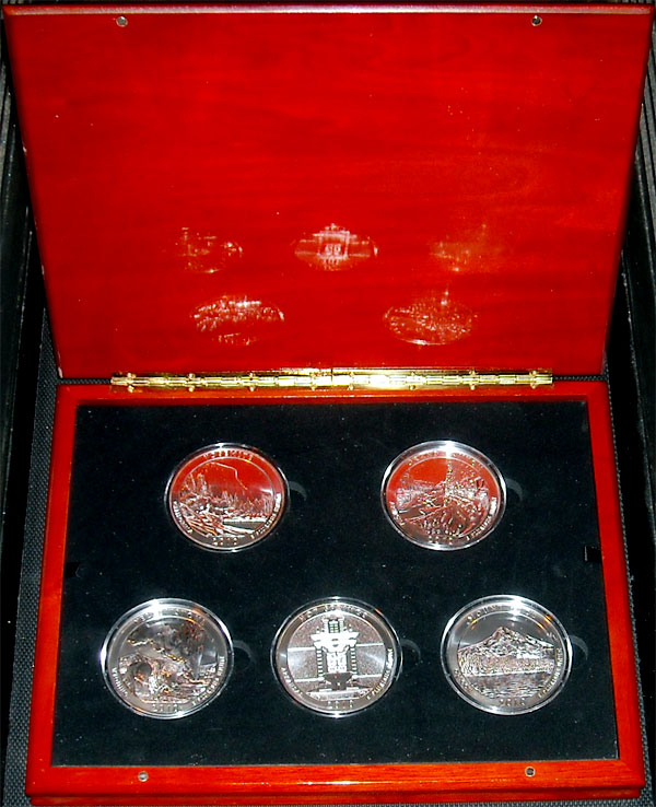 http://barrygoldberg.net/photos/coins/2010_ATB_Set2.jpg