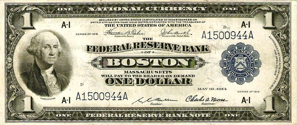 Bank of america celebrity series boston ma